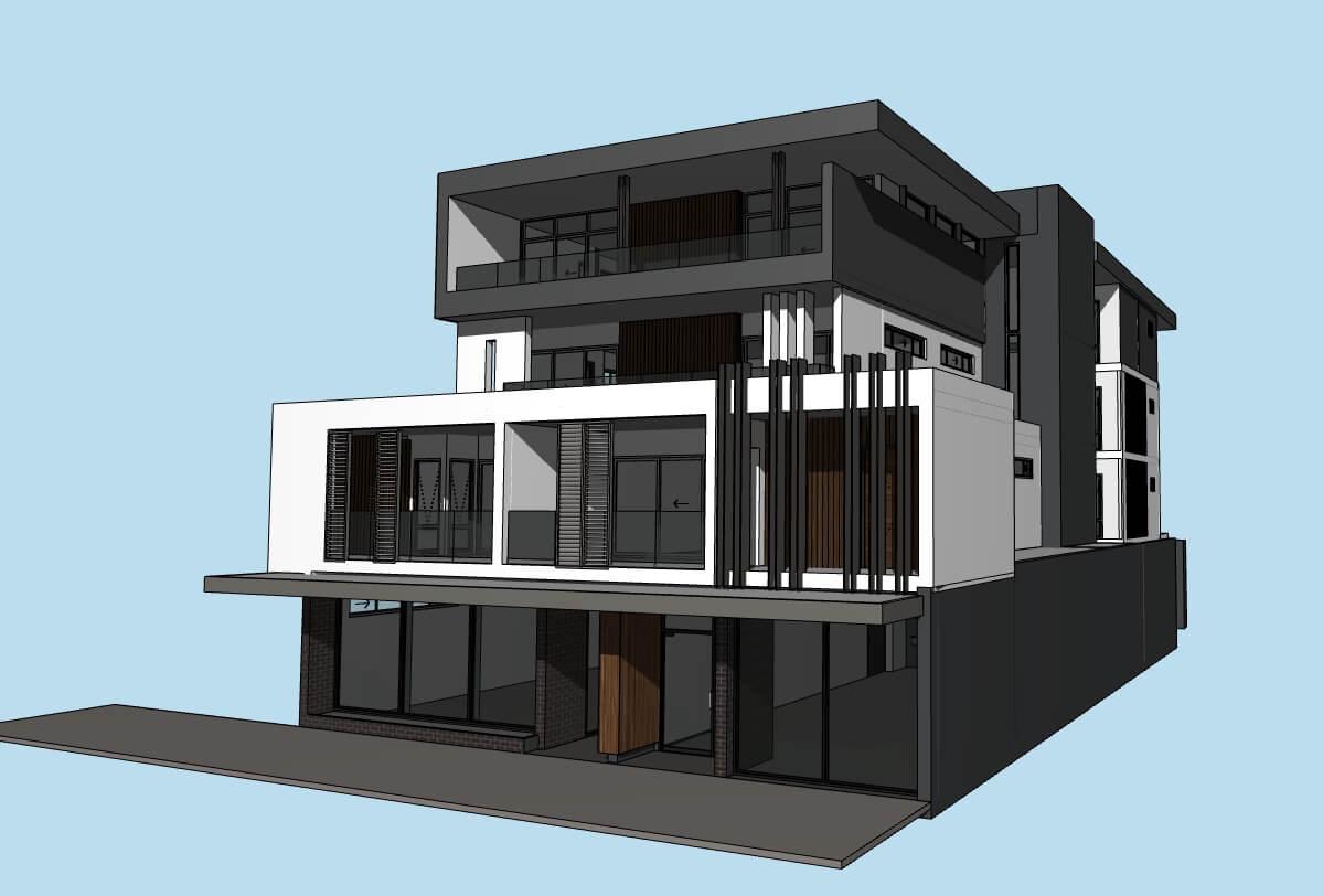 Edgehill_Design_R1_01