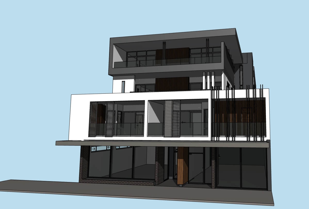 Edgehill_Design_R1_03