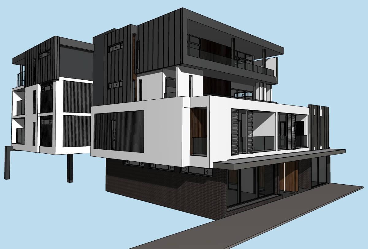Edgehill_Design_R1_04